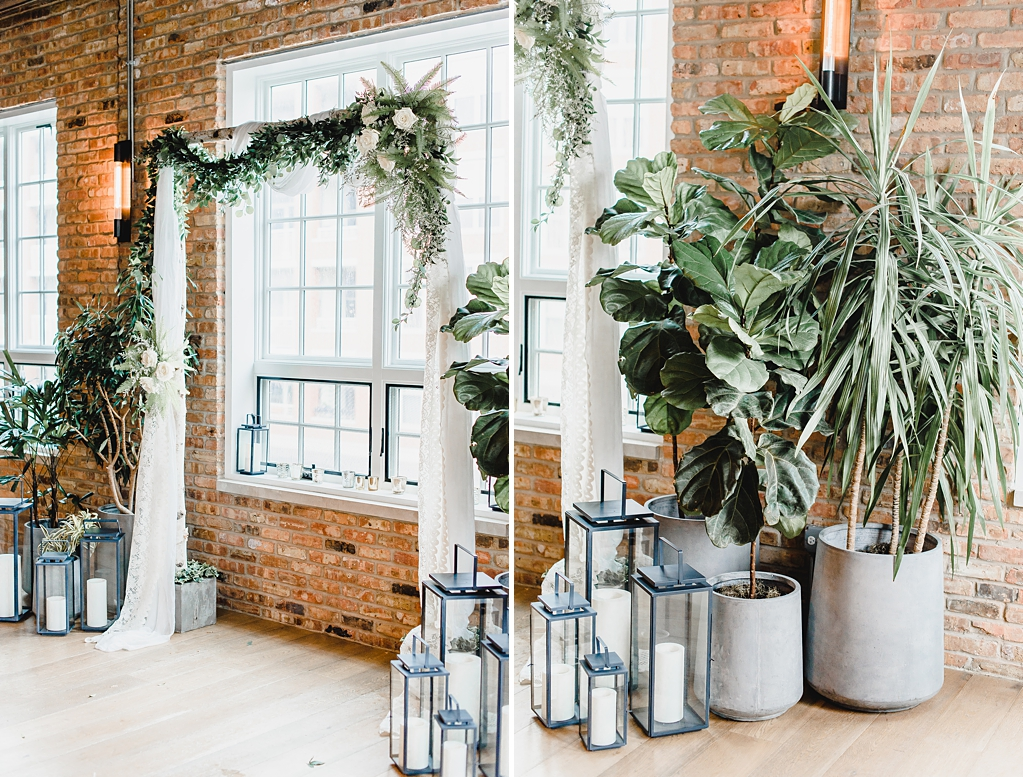 A wedding at Loft Lucia in Chicago Illinois_1424.jpg