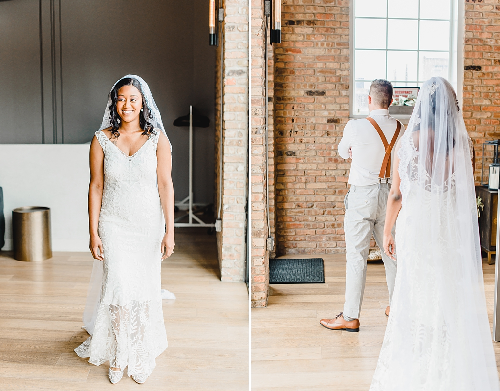 A wedding at Loft Lucia in Chicago Illinois_1428.jpg