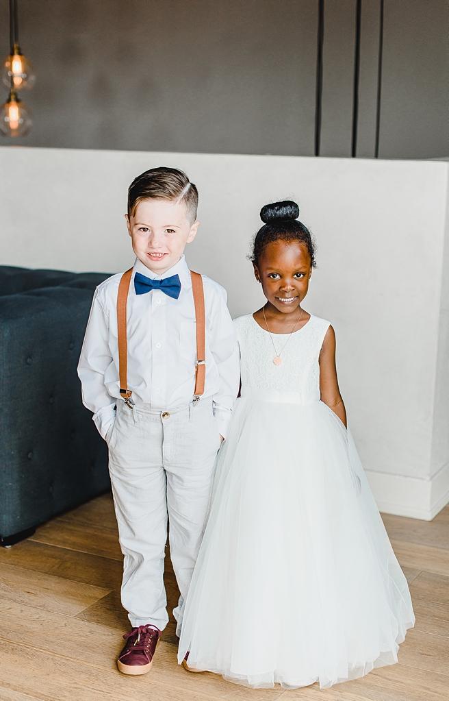 A wedding at Loft Lucia in Chicago Illinois_1431.jpg