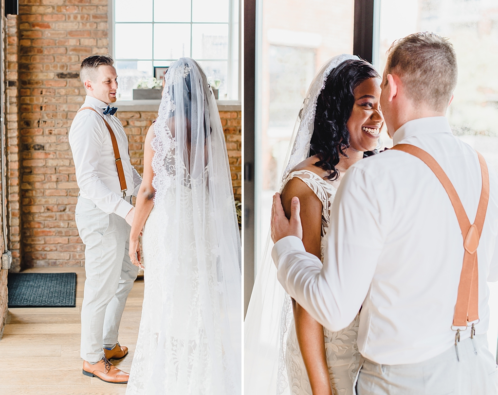 A wedding at Loft Lucia in Chicago Illinois_1430.jpg