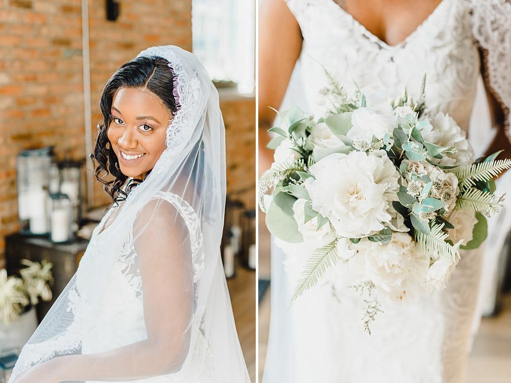 A wedding at Loft Lucia in Chicago Illinois_1433.jpg