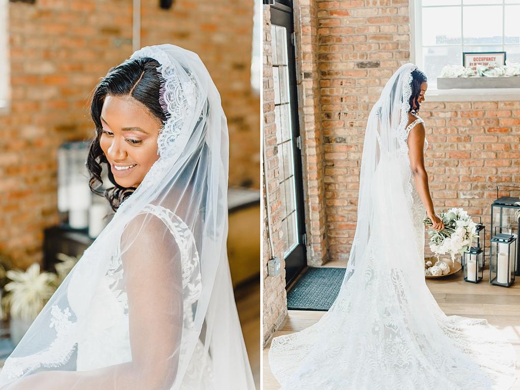 A wedding at Loft Lucia in Chicago Illinois_1432.jpg