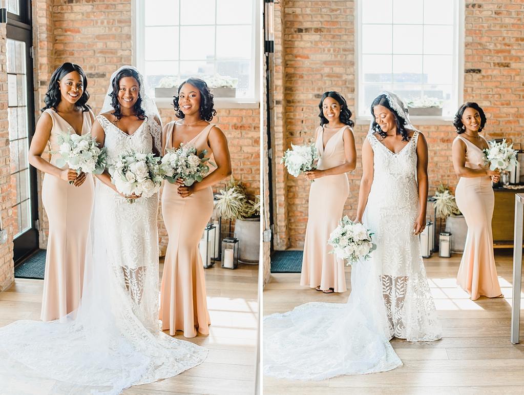 A wedding at Loft Lucia in Chicago Illinois_1434.jpg