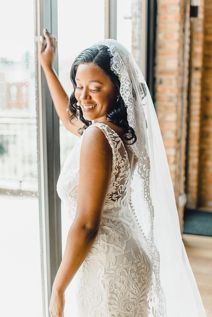 A wedding at Loft Lucia in Chicago Illinois_1437.jpg