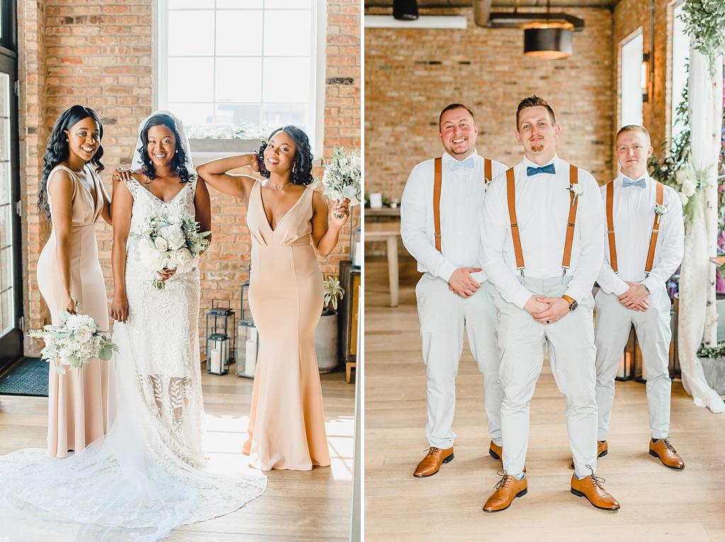 A wedding at Loft Lucia in Chicago Illinois_1436.jpg