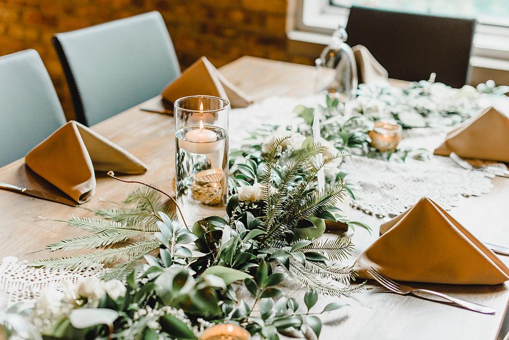 A wedding at Loft Lucia in Chicago Illinois_1438.jpg