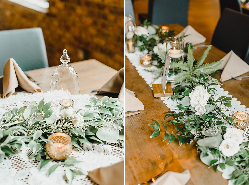A wedding at Loft Lucia in Chicago Illinois_1439.jpg