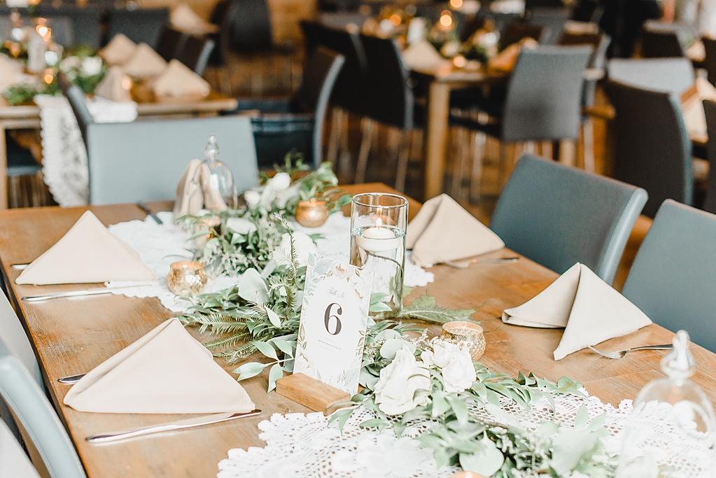 A wedding at Loft Lucia in Chicago Illinois_1440.jpg