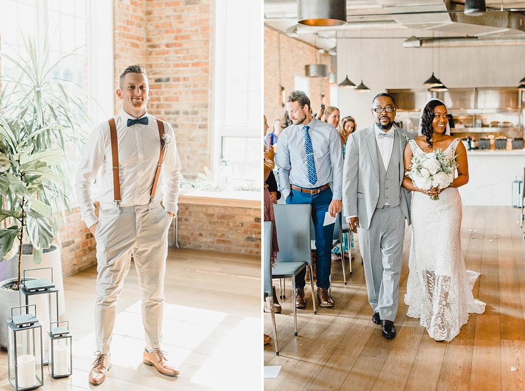 A wedding at Loft Lucia in Chicago Illinois_1443.jpg