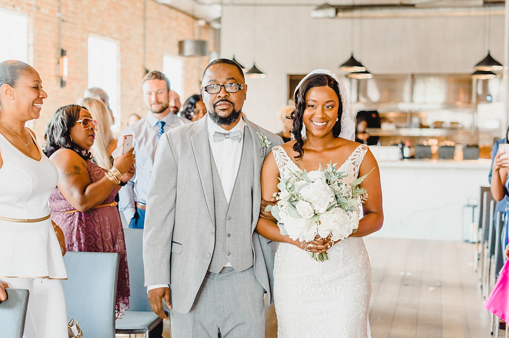 A wedding at Loft Lucia in Chicago Illinois_1444.jpg