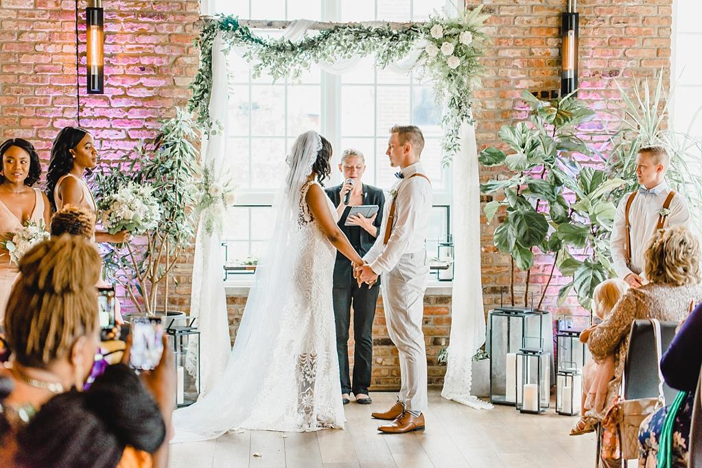 A wedding at Loft Lucia in Chicago Illinois_1445.jpg
