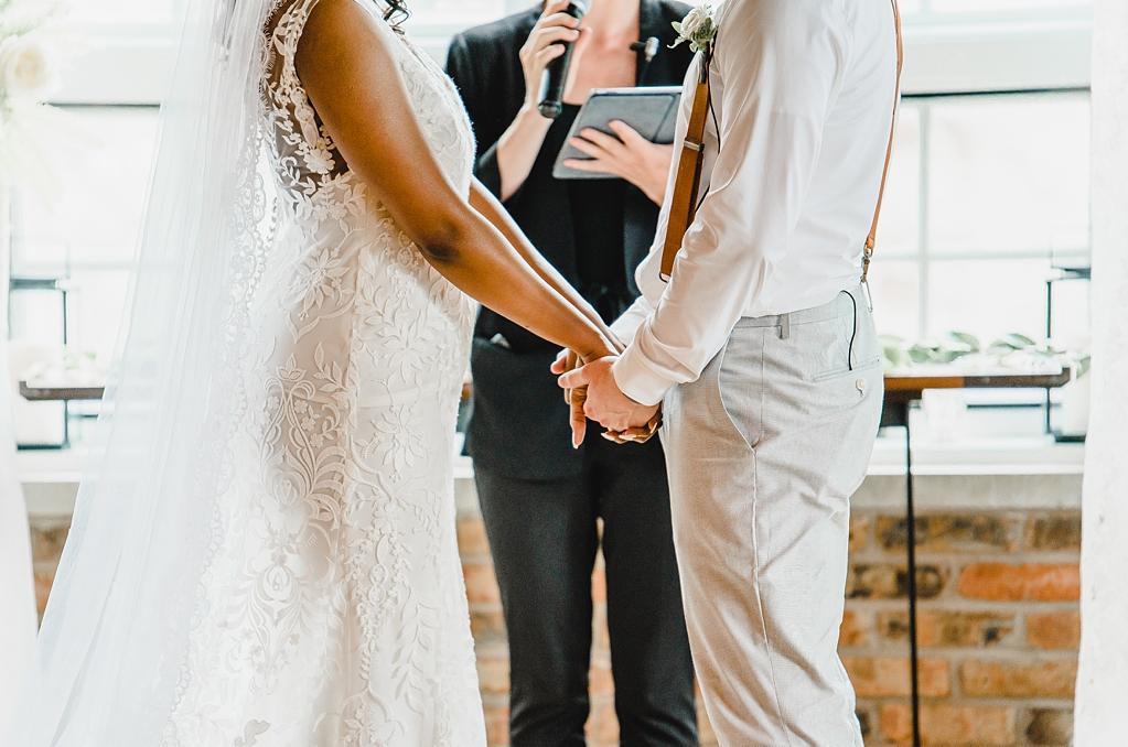 A wedding at Loft Lucia in Chicago Illinois_1446.jpg
