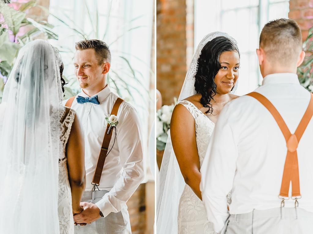 A wedding at Loft Lucia in Chicago Illinois_1447.jpg