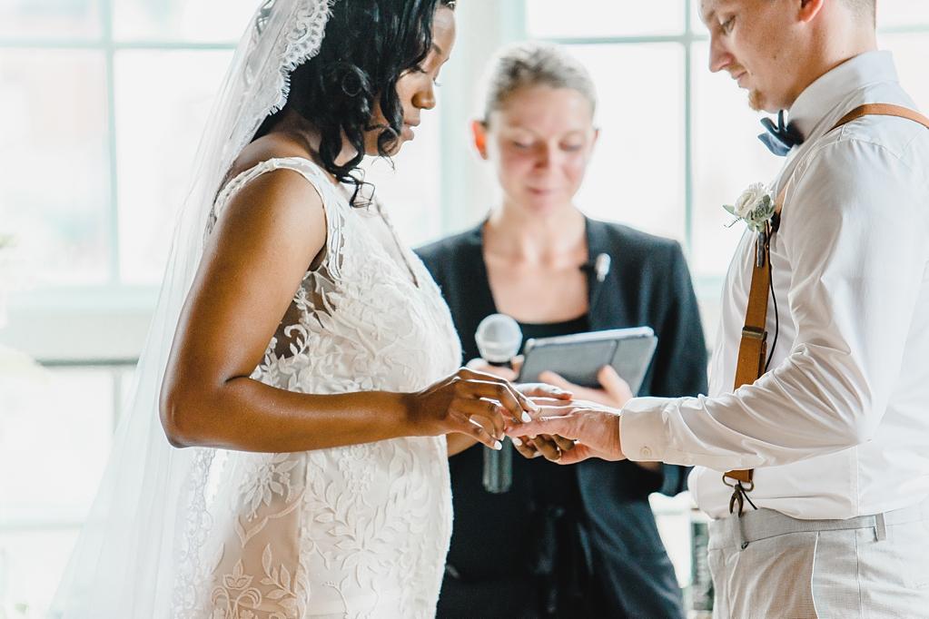 A wedding at Loft Lucia in Chicago Illinois_1448.jpg