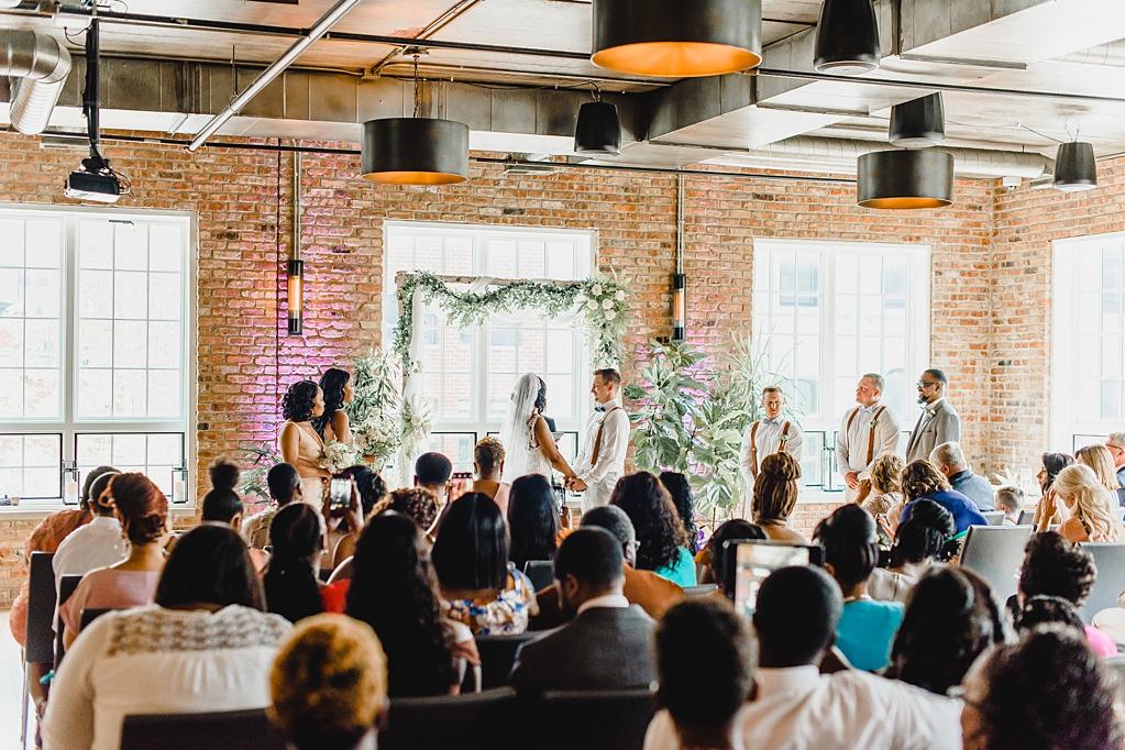A wedding at Loft Lucia in Chicago Illinois_1449.jpg