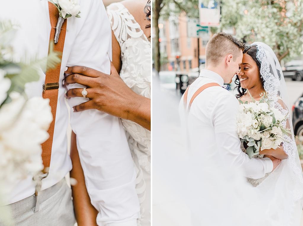 A wedding at Loft Lucia in Chicago Illinois_1452.jpg