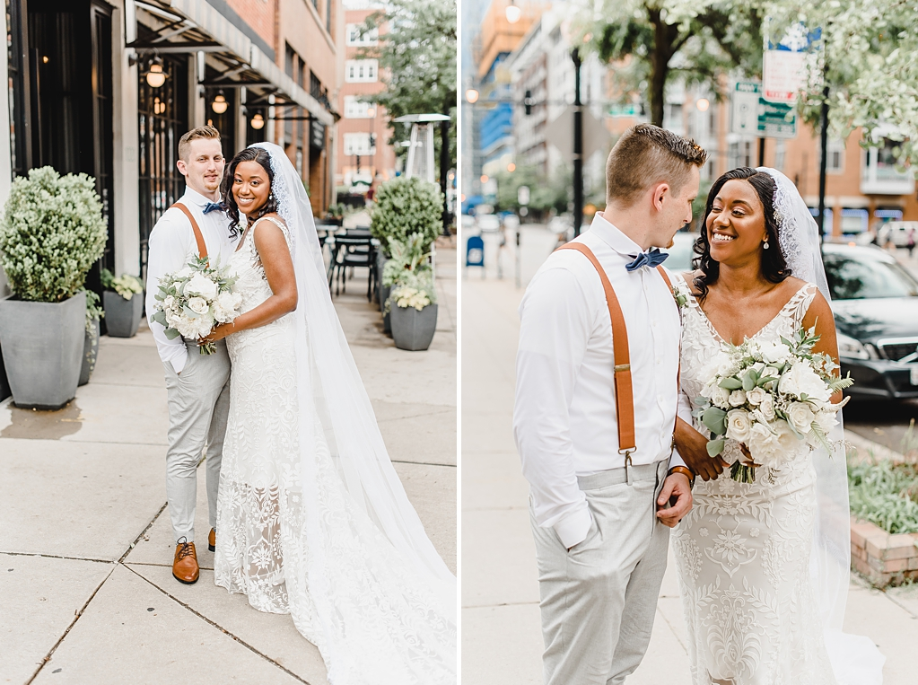 A wedding at Loft Lucia in Chicago Illinois_1451.jpg