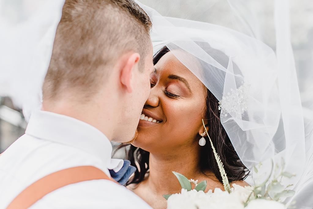 A wedding at Loft Lucia in Chicago Illinois_1453.jpg