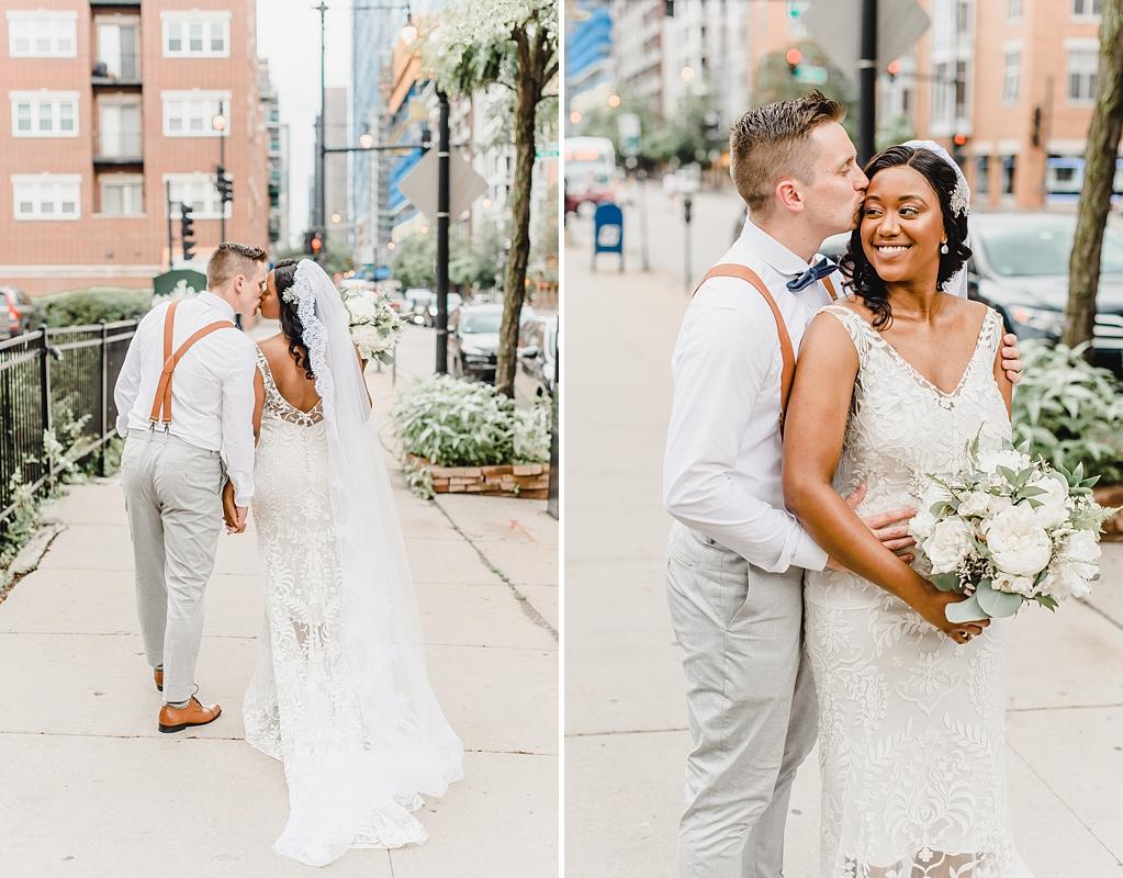 A wedding at Loft Lucia in Chicago Illinois_1454.jpg