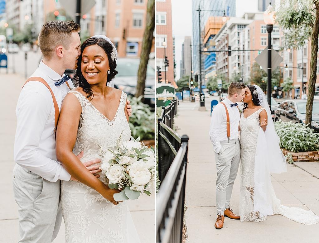 A wedding at Loft Lucia in Chicago Illinois_1455.jpg