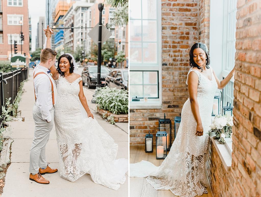 A wedding at Loft Lucia in Chicago Illinois_1456.jpg