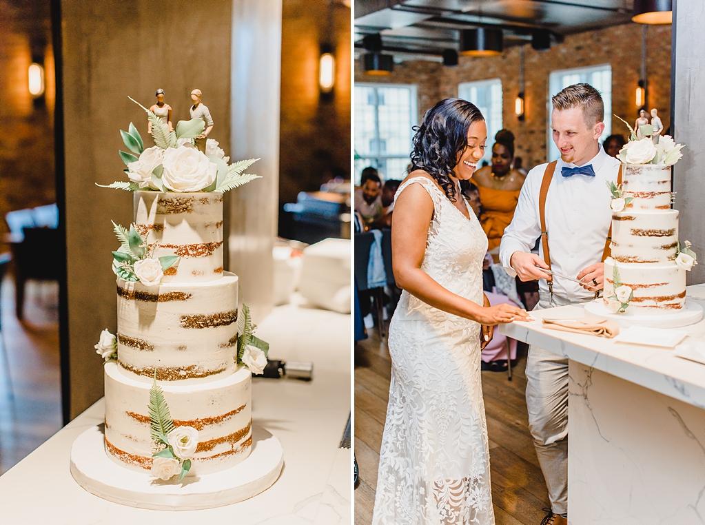 A wedding at Loft Lucia in Chicago Illinois_1457.jpg