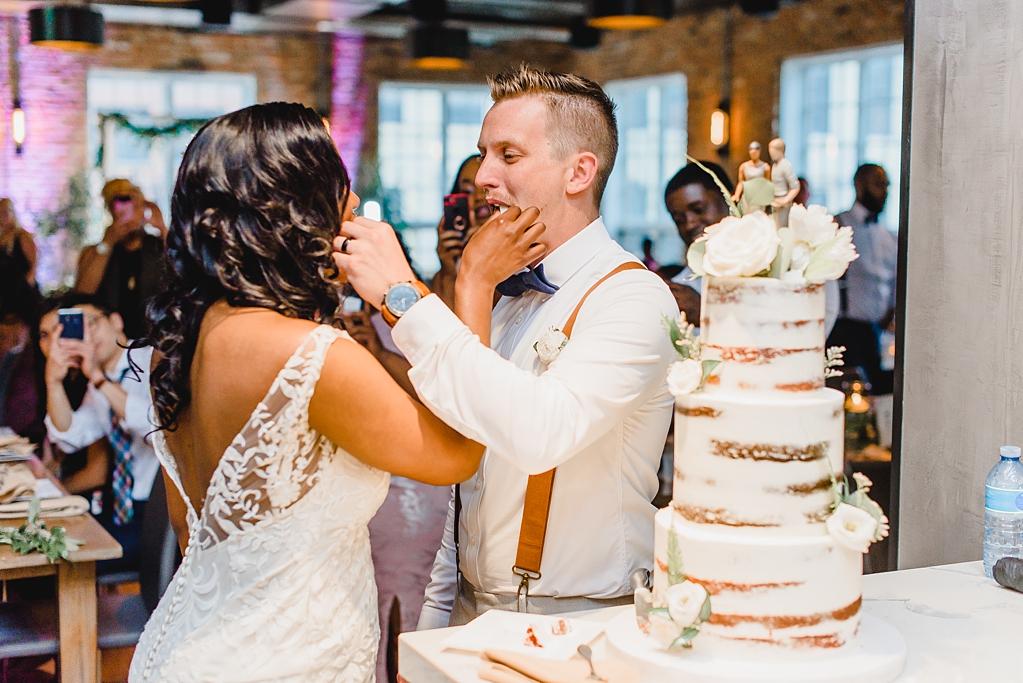 A wedding at Loft Lucia in Chicago Illinois_1458.jpg