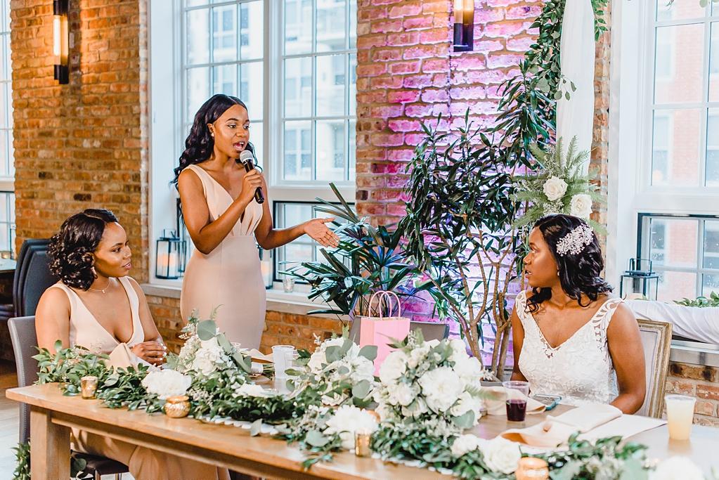 A wedding at Loft Lucia in Chicago Illinois_1459.jpg