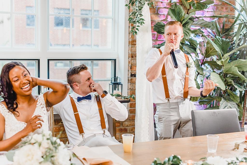 A wedding at Loft Lucia in Chicago Illinois_1460.jpg