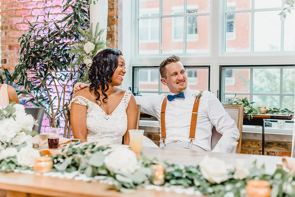 A wedding at Loft Lucia in Chicago Illinois_1461.jpg