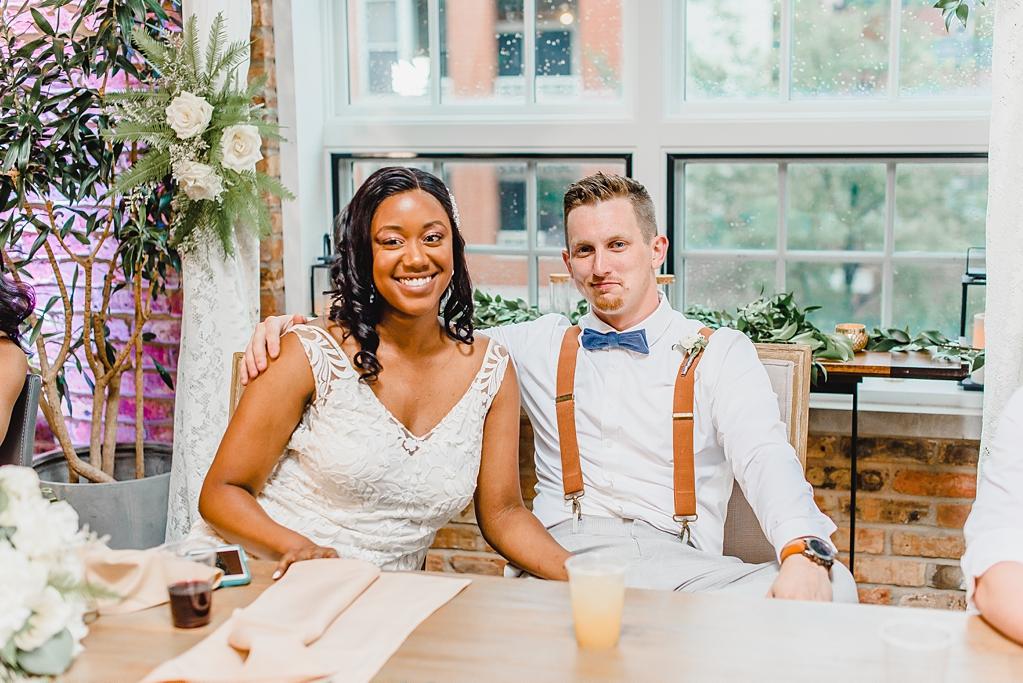 A wedding at Loft Lucia in Chicago Illinois_1462.jpg