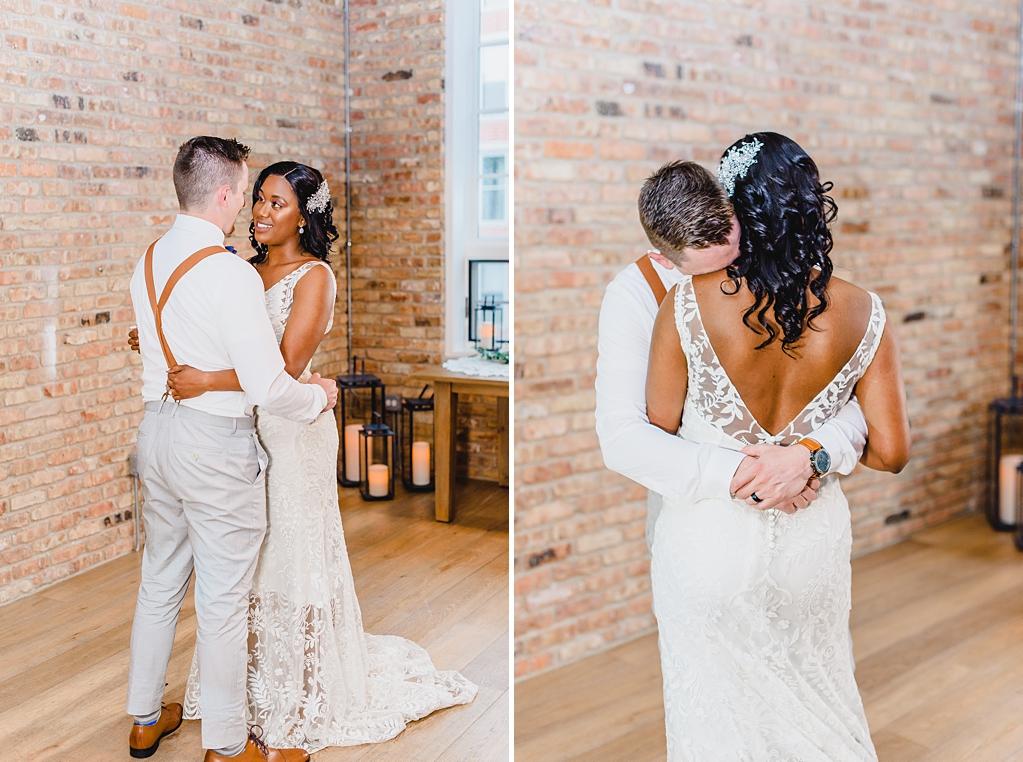 A wedding at Loft Lucia in Chicago Illinois_1463.jpg