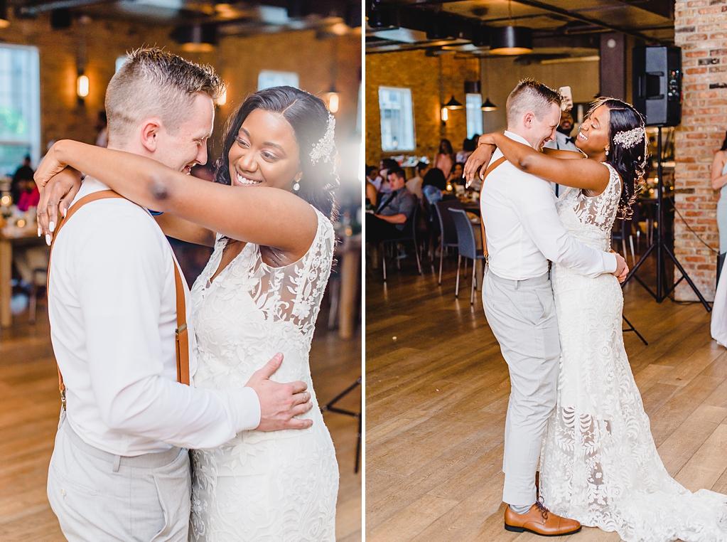 A wedding at Loft Lucia in Chicago Illinois_1464.jpg
