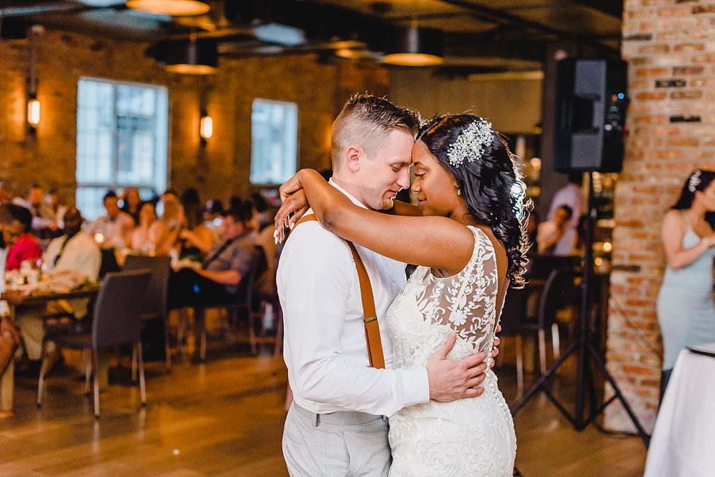 A wedding at Loft Lucia in Chicago Illinois_1465.jpg