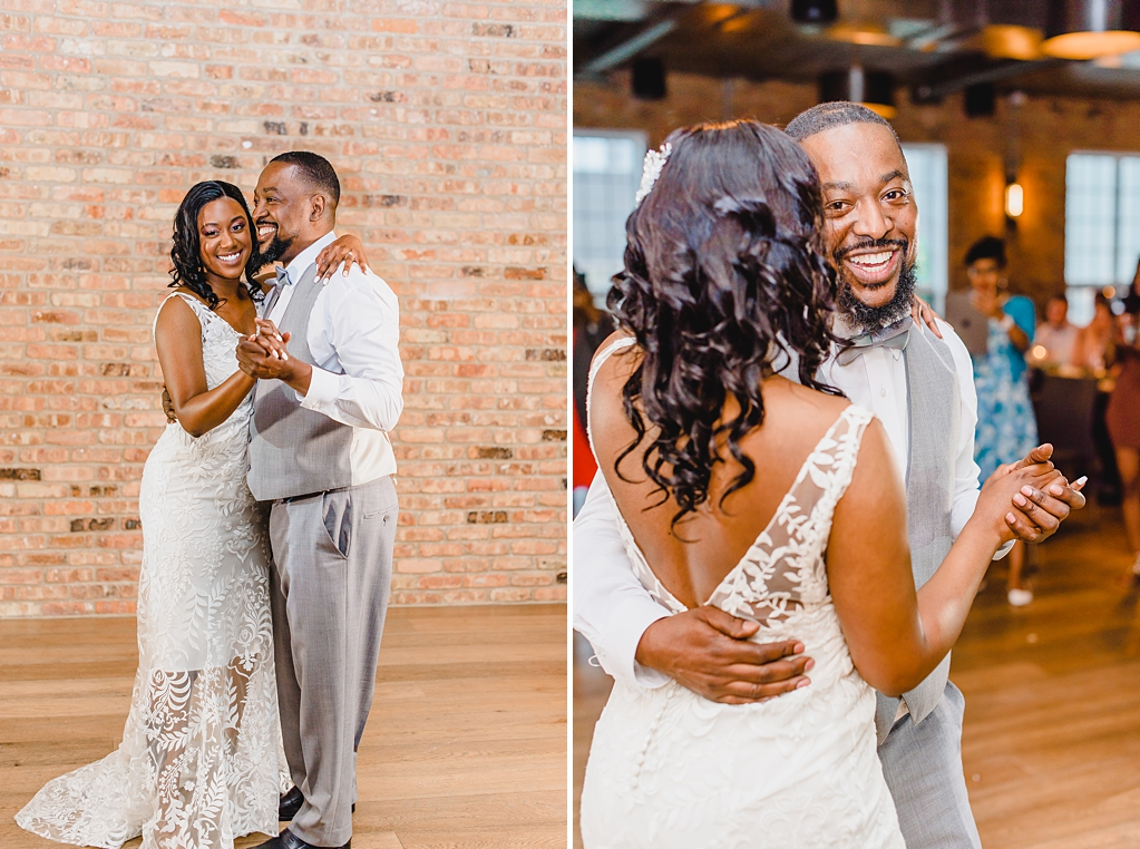 A wedding at Loft Lucia in Chicago Illinois_1466.jpg