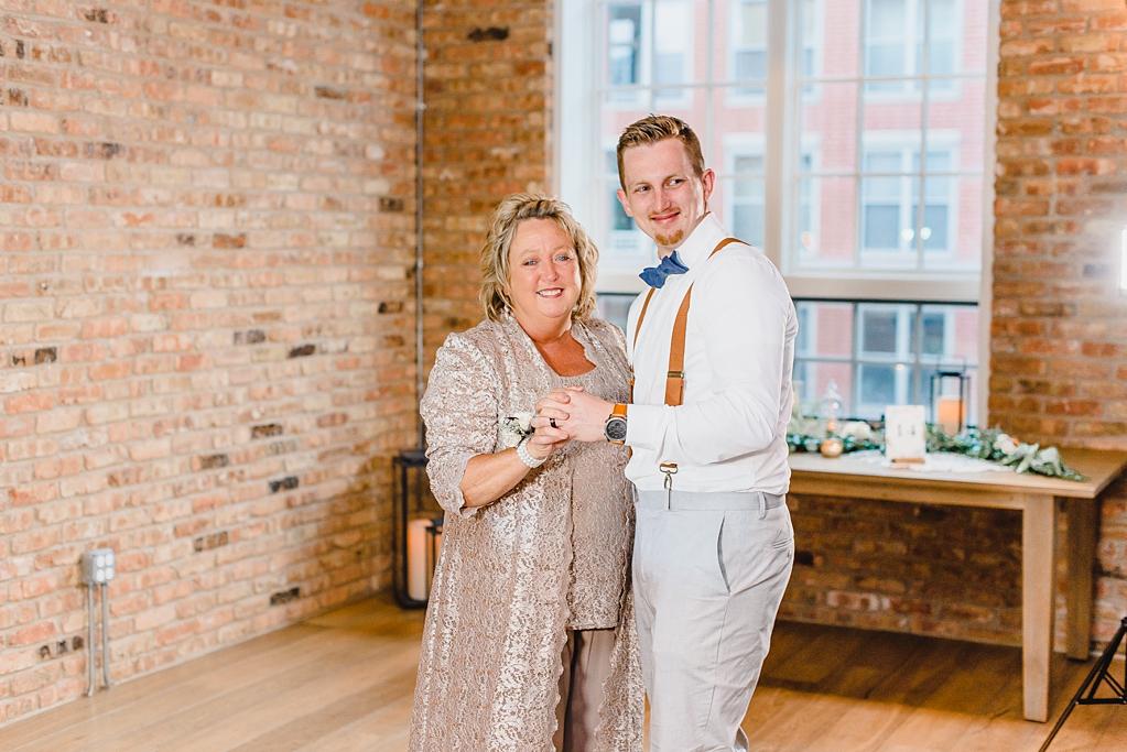 A wedding at Loft Lucia in Chicago Illinois_1467.jpg