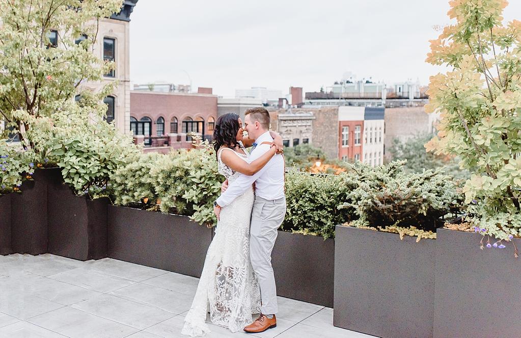 A wedding at Loft Lucia in Chicago Illinois_1469.jpg