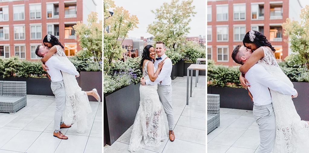 A wedding at Loft Lucia in Chicago Illinois_1471.jpg