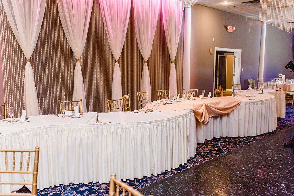 Wedding Day at Aberdeen Manor in Valparaiso Indiana_1636.jpg