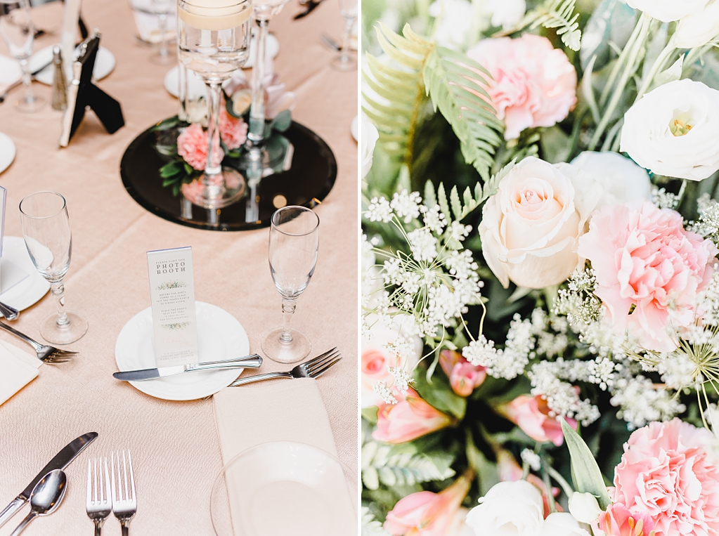 Wedding Day at Aberdeen Manor in Valparaiso Indiana_1638.jpg