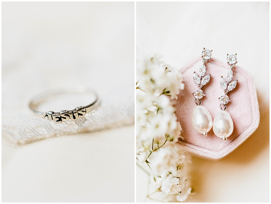 Backyard Wedding Day in Lebanon Indiana_0125.jpg
