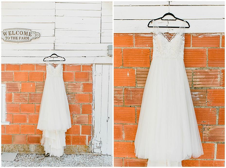 Backyard Wedding Day in Lebanon Indiana_0129.jpg