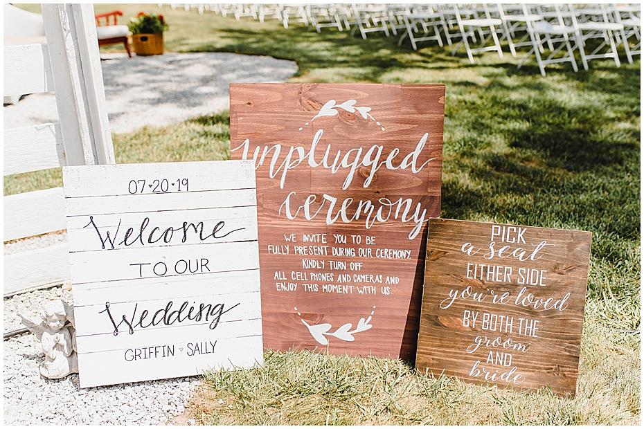 Backyard Wedding Day in Lebanon Indiana_0136.jpg