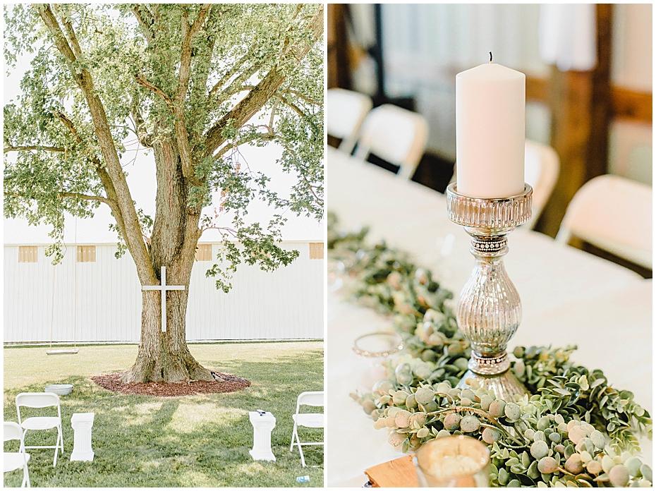Backyard Wedding Day in Lebanon Indiana_0137.jpg
