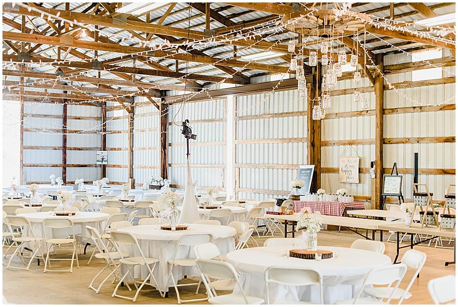 Backyard Wedding Day in Lebanon Indiana_0143.jpg