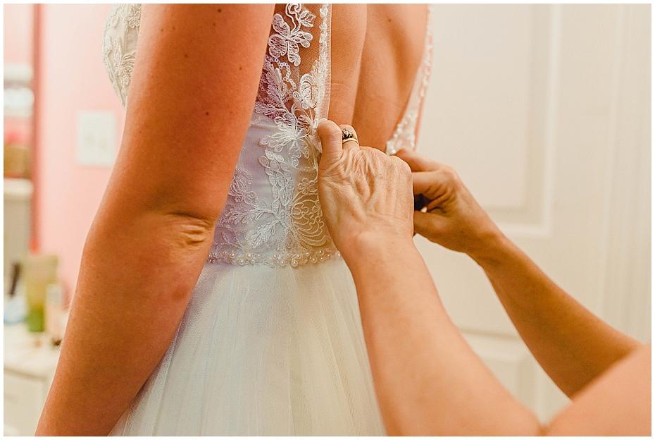 Backyard Wedding Day in Lebanon Indiana_0148.jpg