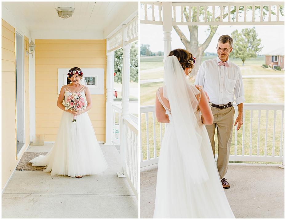 Backyard Wedding Day in Lebanon Indiana_0156.jpg