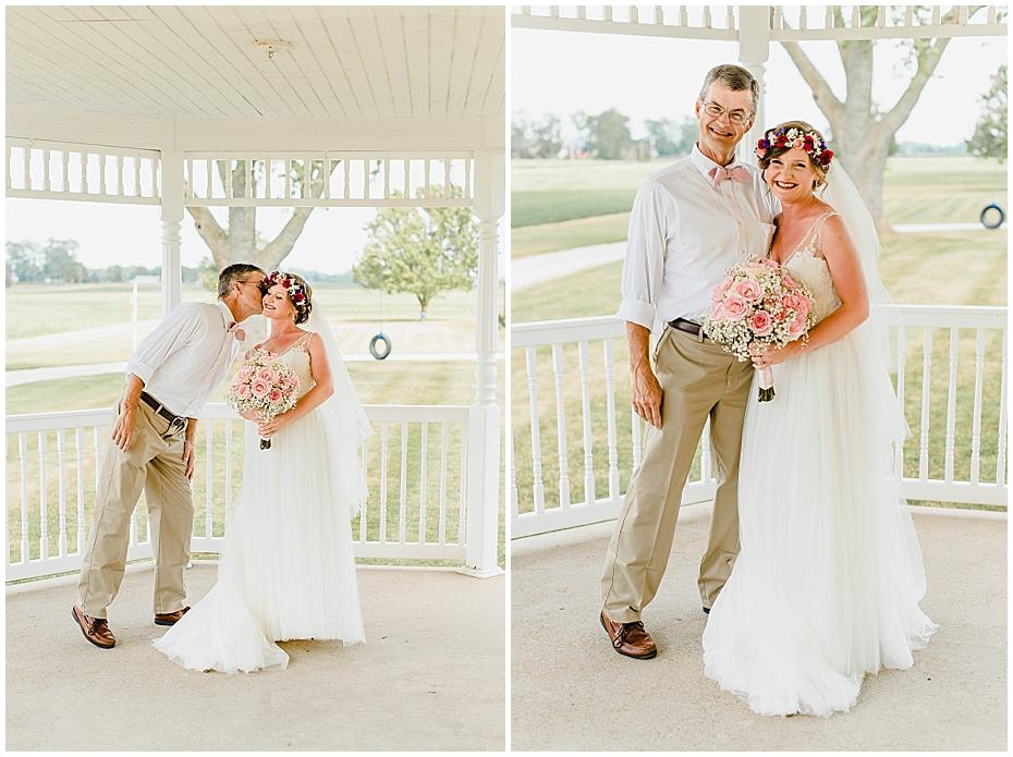 Backyard Wedding Day in Lebanon Indiana_0157.jpg
