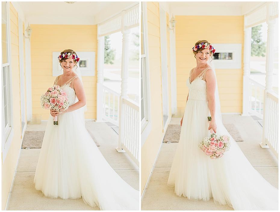 Backyard Wedding Day in Lebanon Indiana_0158.jpg