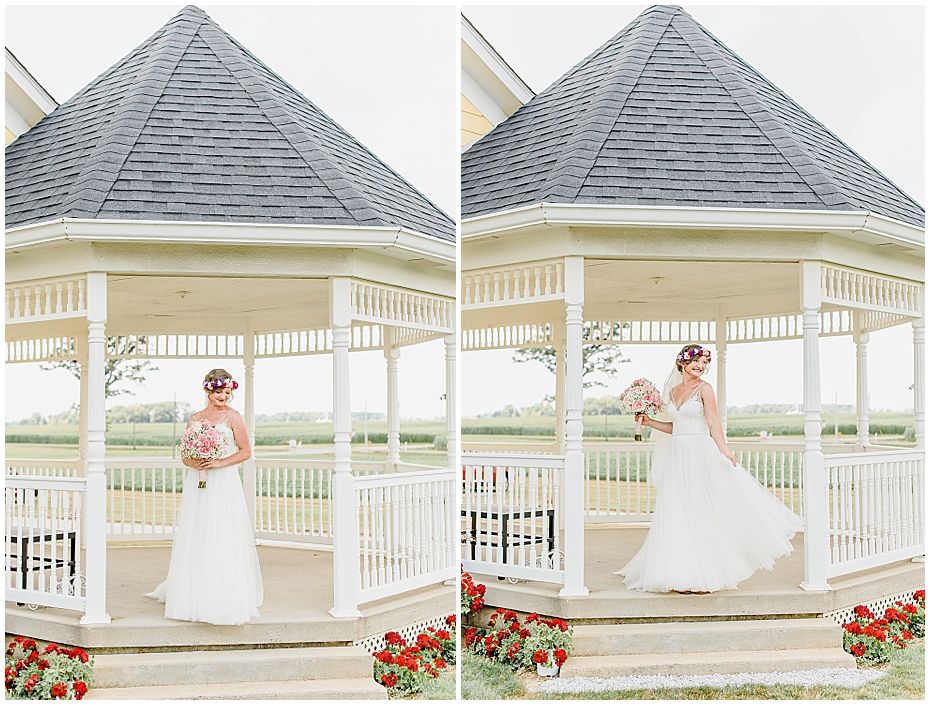 Backyard Wedding Day in Lebanon Indiana_0162.jpg